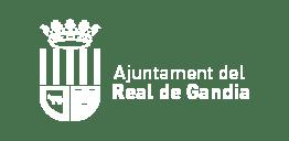Polígon Industrial del Real de Gandia Logo