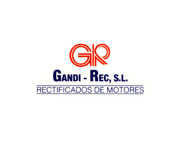 gandi_Rec1