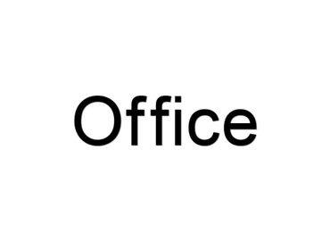 office_gandi