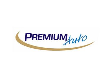 premium_auto