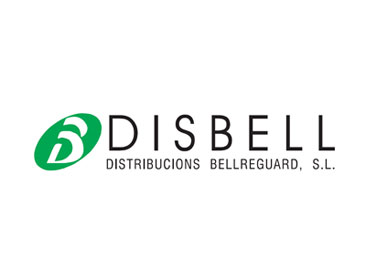 disbell