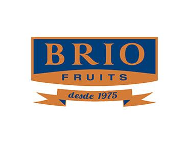 brio_fruits
