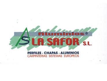aluminios_lasafor