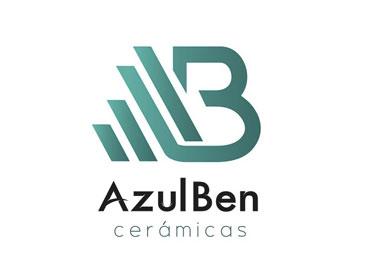 AZULBEN_1