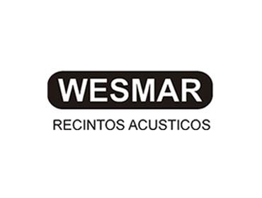 wesmar1