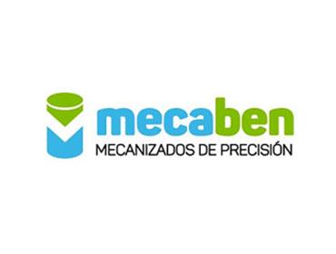 mecaben01i