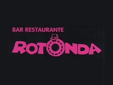 rotonda-bar