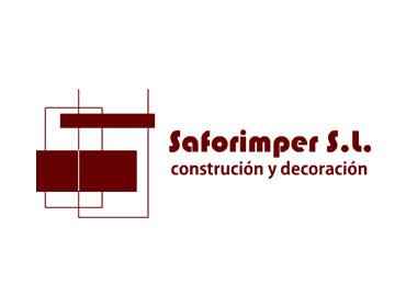 saforimperi