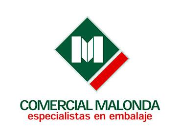 malonda-1