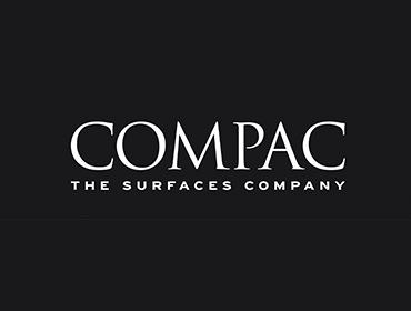 compactl