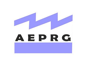 aeprg