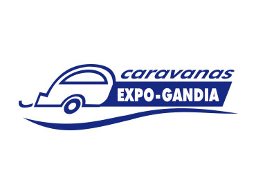 caravanas-expo-gandia
