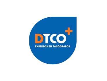 dtco_tacografos-2