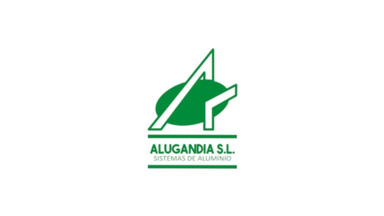 Alugandia, Sistemas de Aluminio